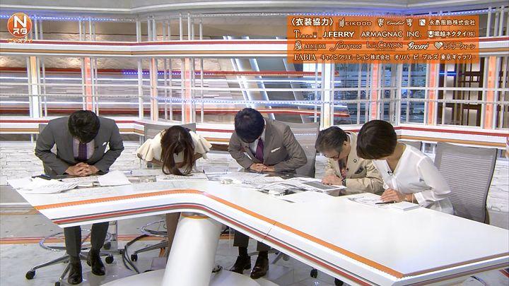 furuya20161014_12.jpg