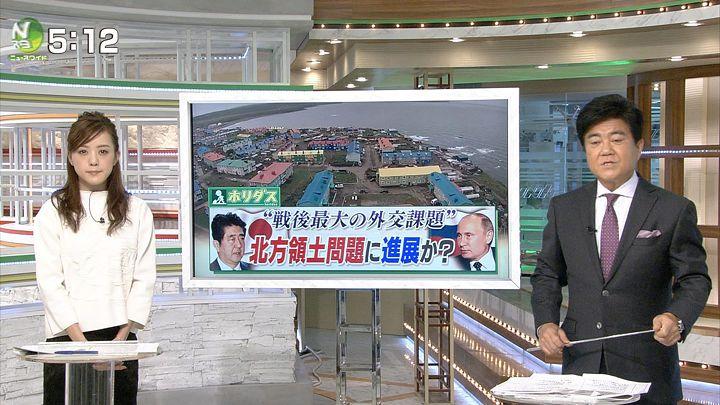 furuya20161017_01.jpg