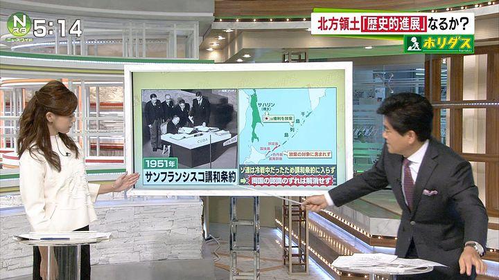 furuya20161017_02.jpg