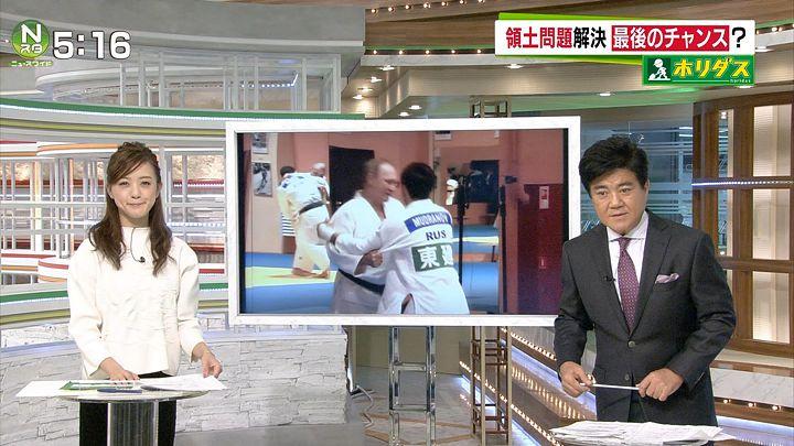 furuya20161017_04.jpg