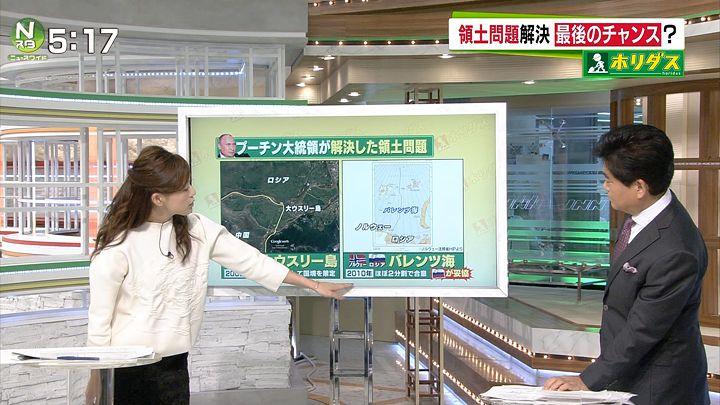furuya20161017_05.jpg