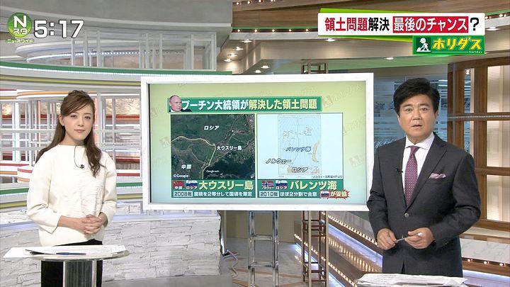 furuya20161017_06.jpg