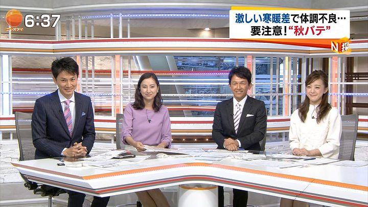 furuya20161017_07.jpg
