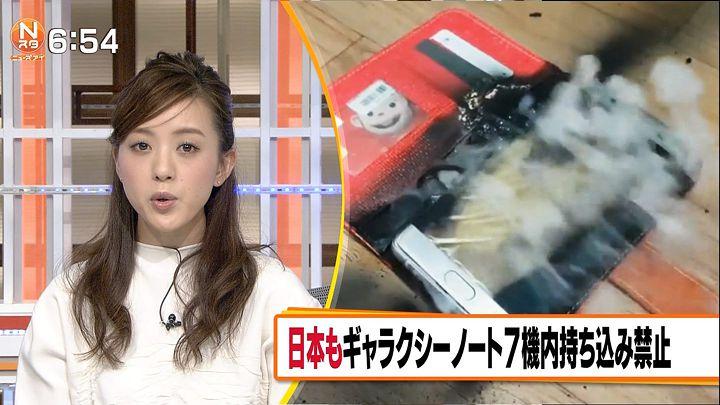 furuya20161017_10.jpg
