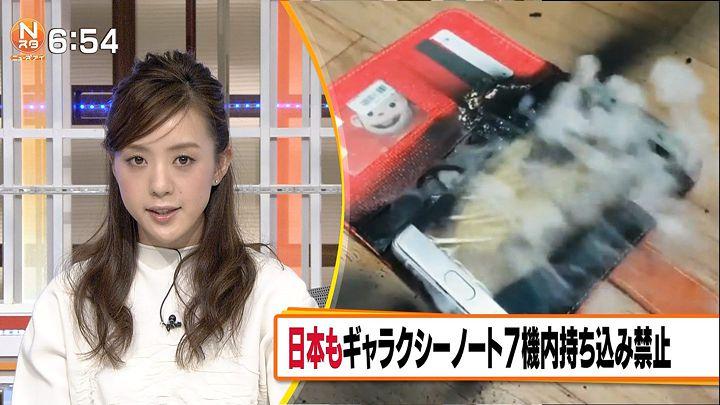 furuya20161017_11.jpg