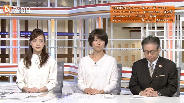 furuya20161017_12.jpg