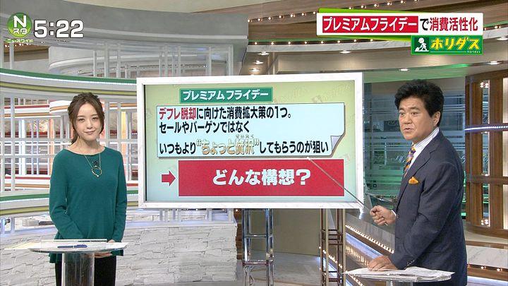 furuya20161019_05.jpg