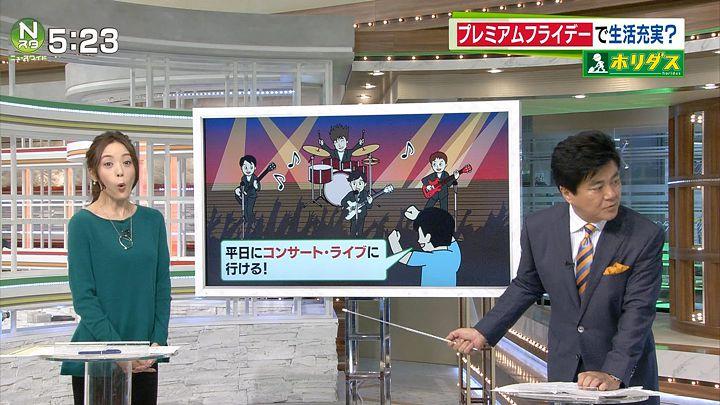 furuya20161019_09.jpg
