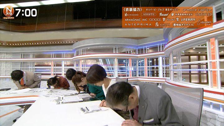 furuya20161019_22.jpg