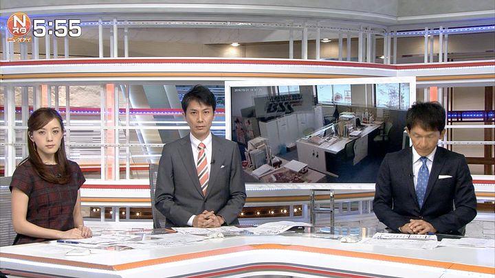 furuya20161021_08.jpg