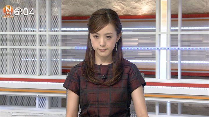 furuya20161021_09.jpg