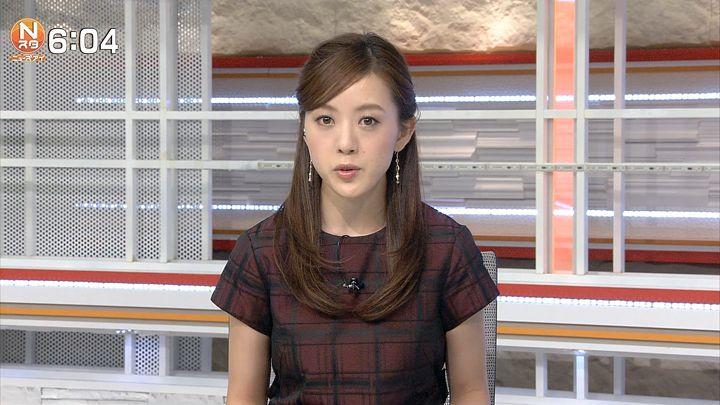 furuya20161021_10.jpg