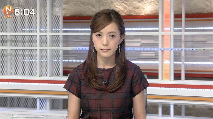 furuya20161021_11.jpg
