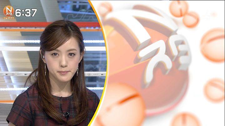furuya20161021_13.jpg
