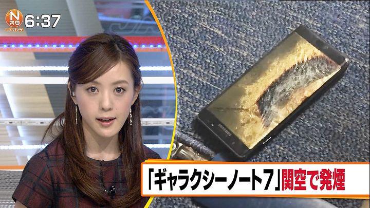 furuya20161021_14.jpg