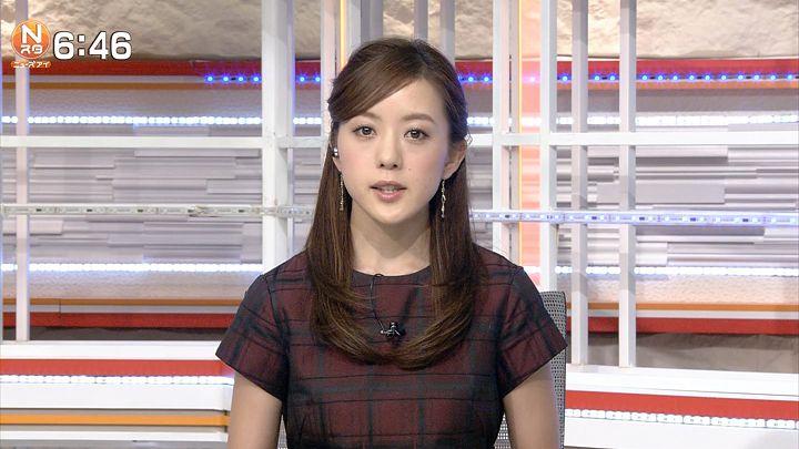 furuya20161021_16.jpg