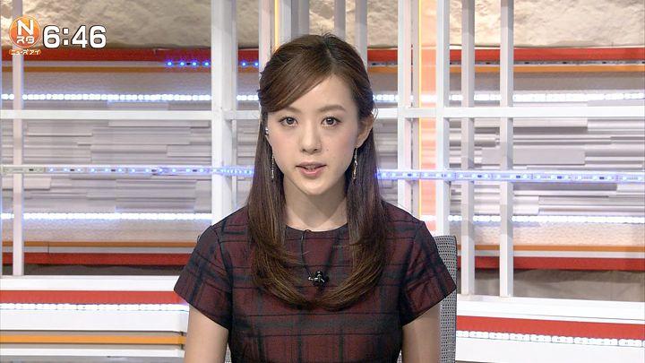 furuya20161021_17.jpg