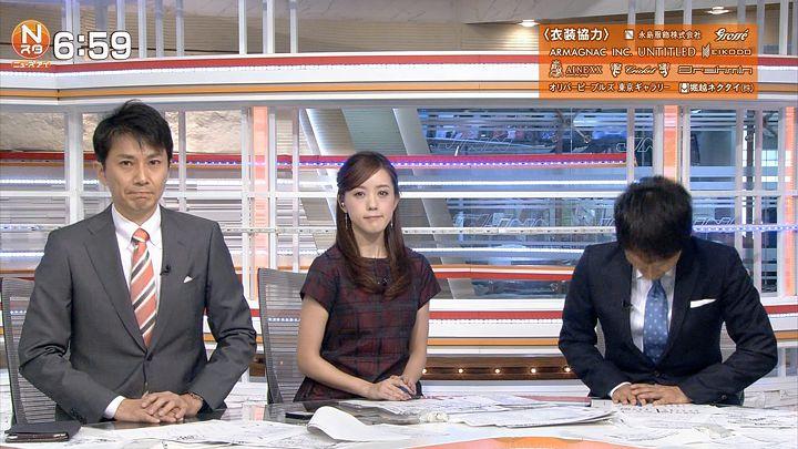 furuya20161021_19.jpg