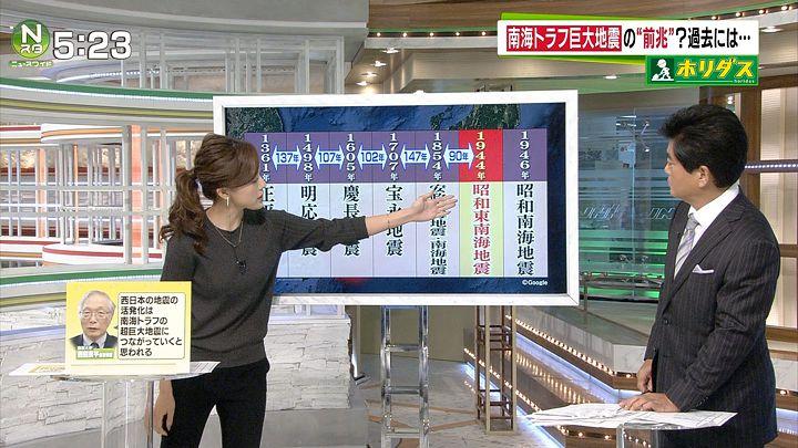 furuya20161024_03.jpg