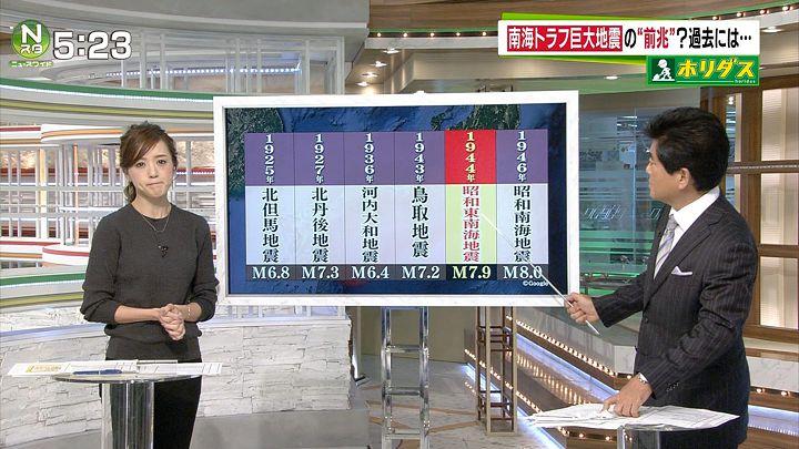 furuya20161024_05.jpg