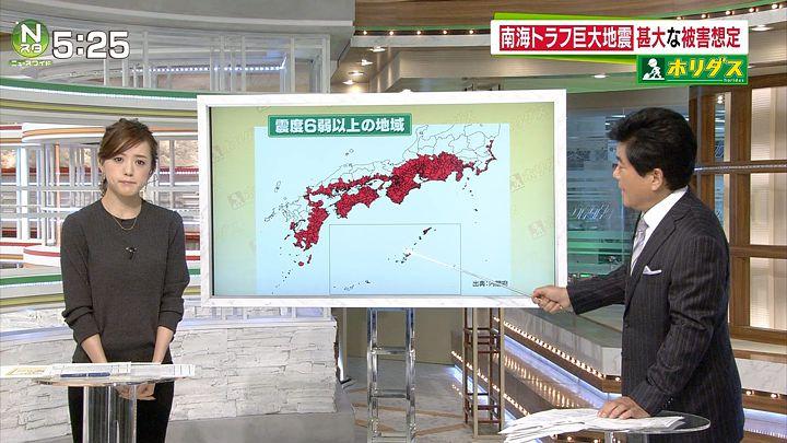 furuya20161024_06.jpg