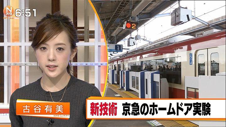 furuya20161024_10.jpg