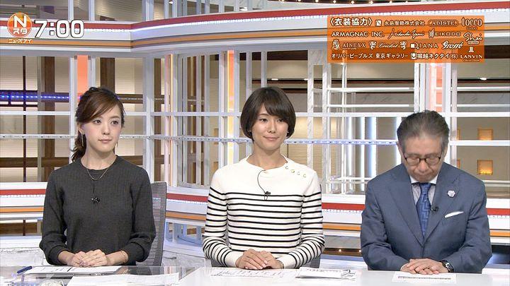 furuya20161024_13.jpg