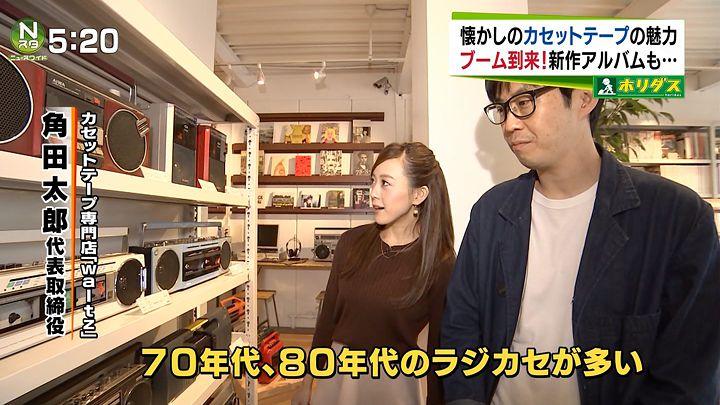 furuya20161025_04.jpg