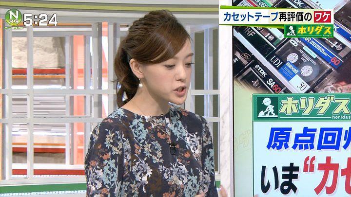 furuya20161025_11.jpg