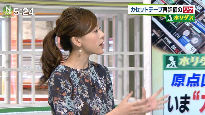 furuya20161025_12.jpg