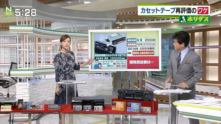 furuya20161025_15.jpg