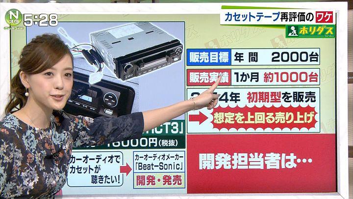 furuya20161025_16.jpg