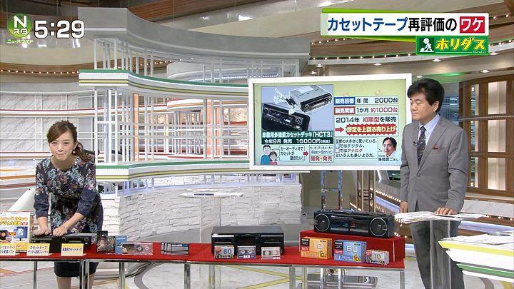 furuya20161025_17.jpg