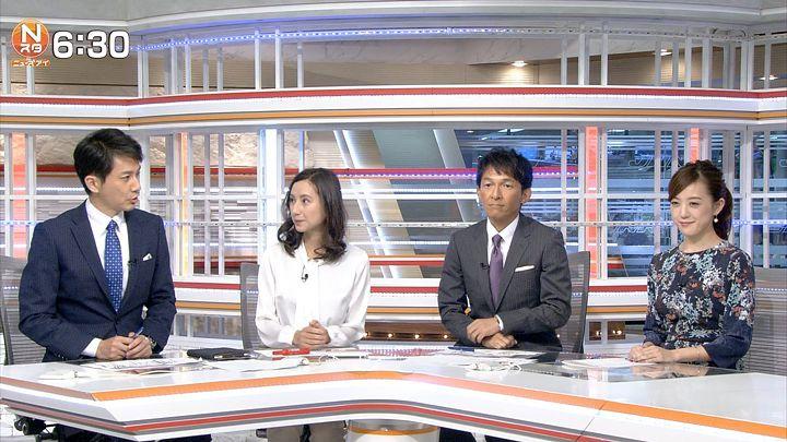 furuya20161025_18.jpg