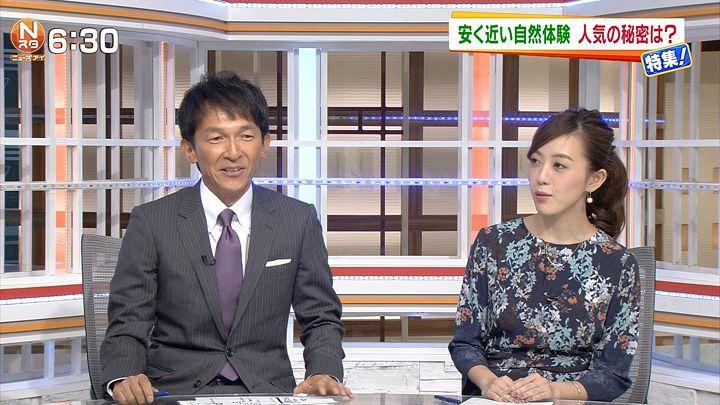 furuya20161025_19.jpg