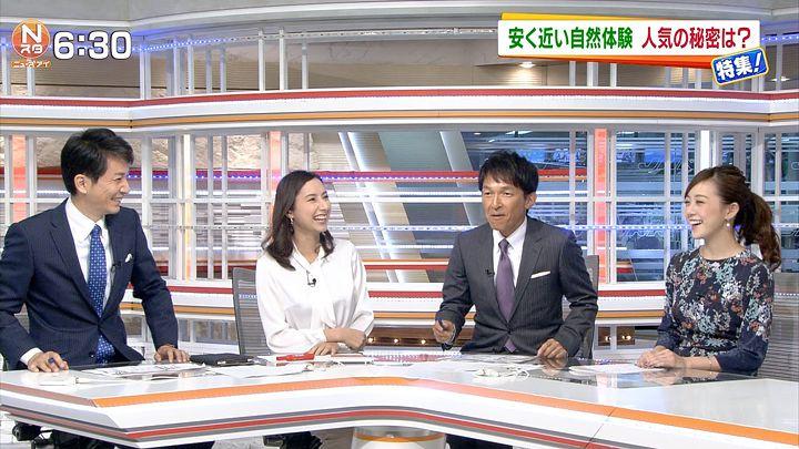 furuya20161025_20.jpg