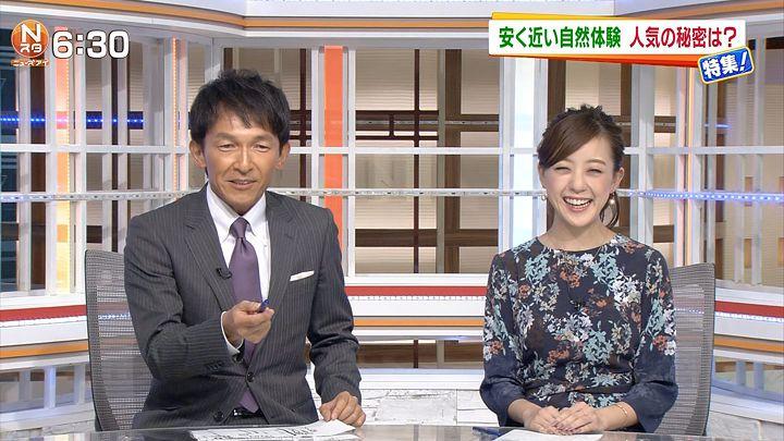 furuya20161025_21.jpg