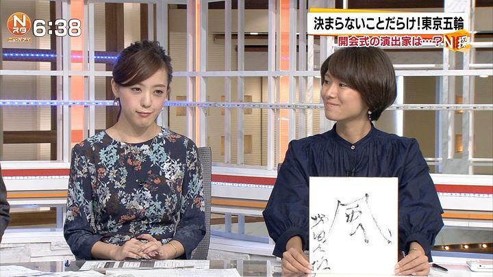 furuya20161025_22.jpg