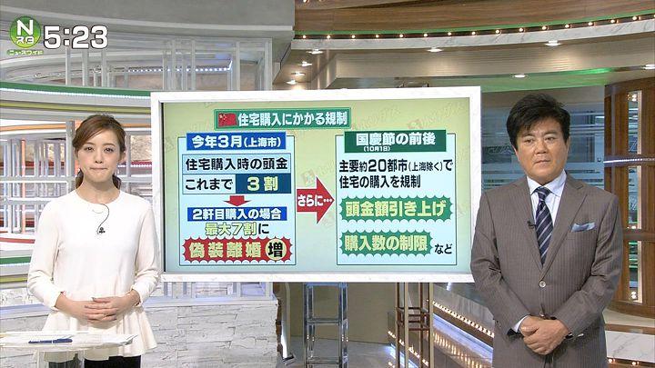 furuya20161027_01.jpg