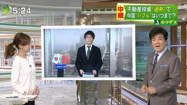 furuya20161027_02.jpg
