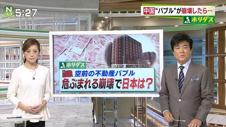 furuya20161027_03.jpg