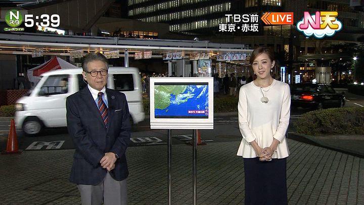 furuya20161027_05.jpg
