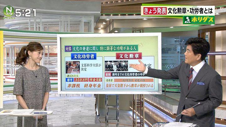 furuya20161028_03.jpg