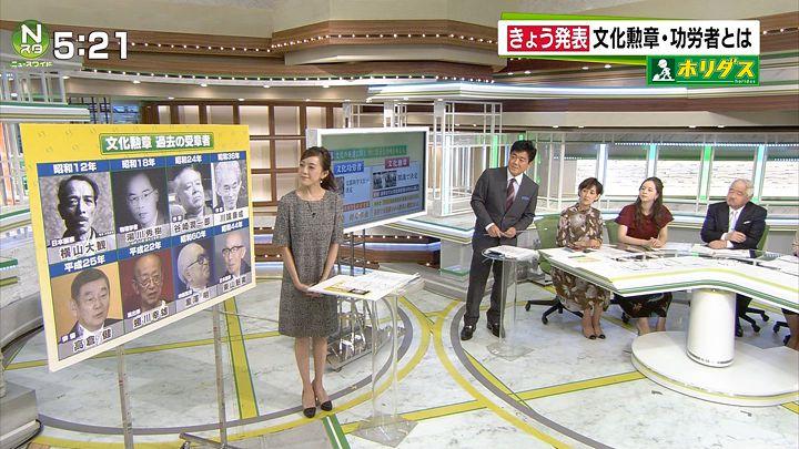 furuya20161028_04.jpg