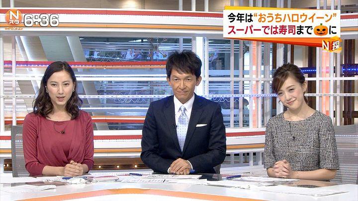 furuya20161028_13.jpg