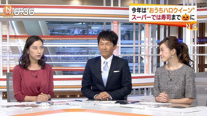 furuya20161028_14.jpg