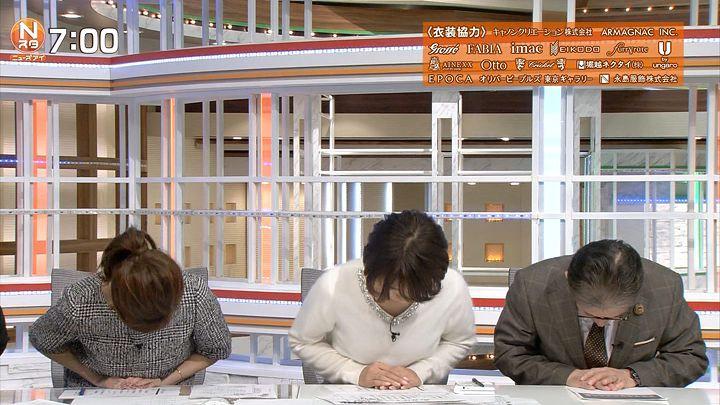 furuya20161028_21.jpg