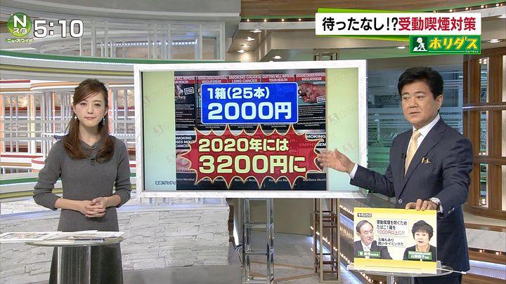 furuya20161031_04.jpg