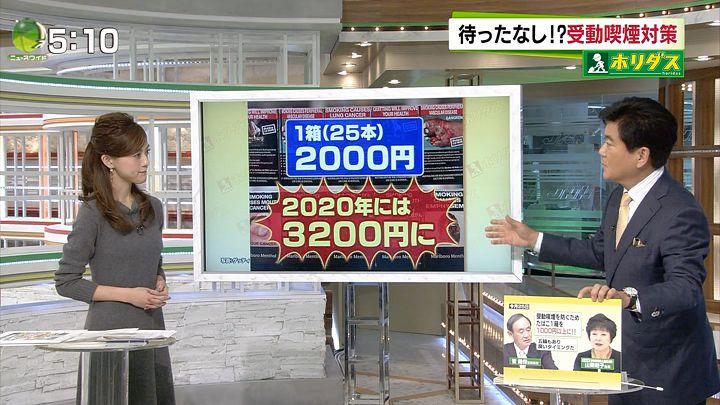 furuya20161031_05.jpg