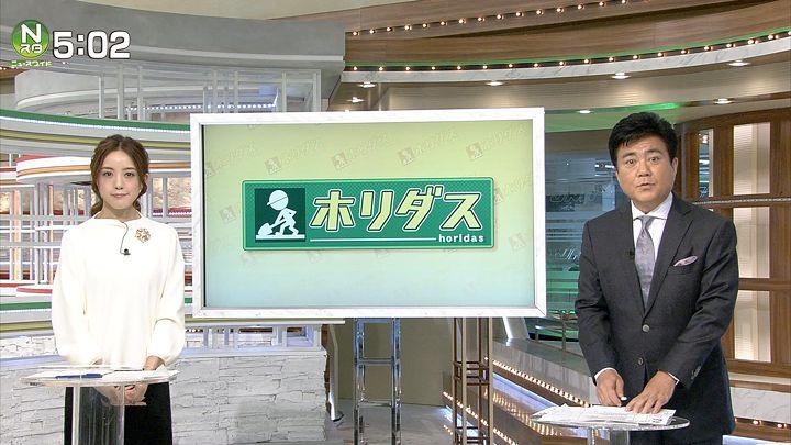 furuya20161101_01.jpg
